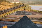 تولید ۹ کالای منتخب معدنی در سال ۹۹ افزایش یافت