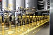 ۷۰درصد محصولات لبنی افزایش قیمت ندارند