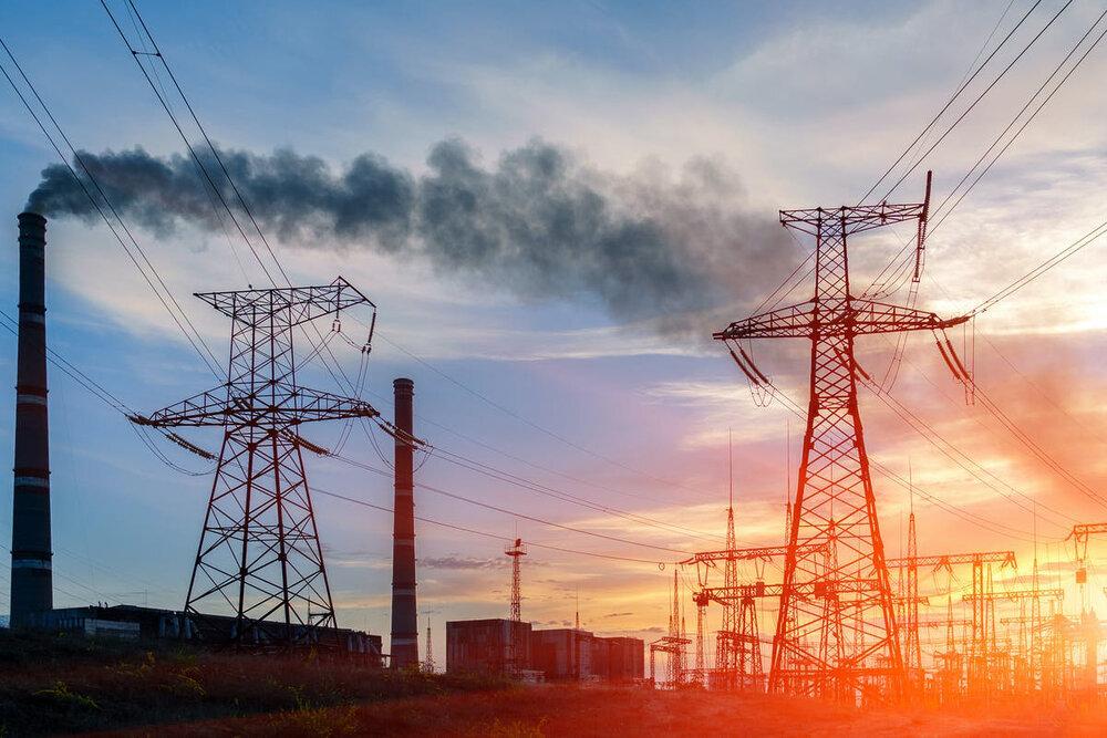 مصرف برق در اردیبهشت رکورد تابستان را زد