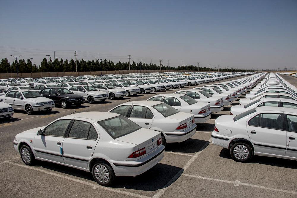 تولید خودرو در سال گذشته ۱۹درصد افزایش داشته است