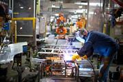 کارگران در مشاغل دائمی «قرارداد موقت» دارند