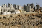 ساخت حدود ۱۶ هزار واحد مسکن ملی آغاز شد