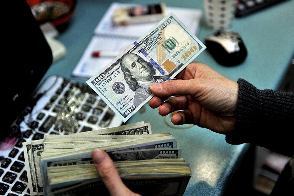 نرخ تسعیر ارز مشخص شد