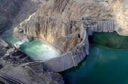 سرانه مصرف آب تهرانیها ۷۰ لیتر بیش از سرانه کشور است