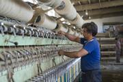 تحول شگرف در صنعت نساجی و پوشاک کشور در راه است