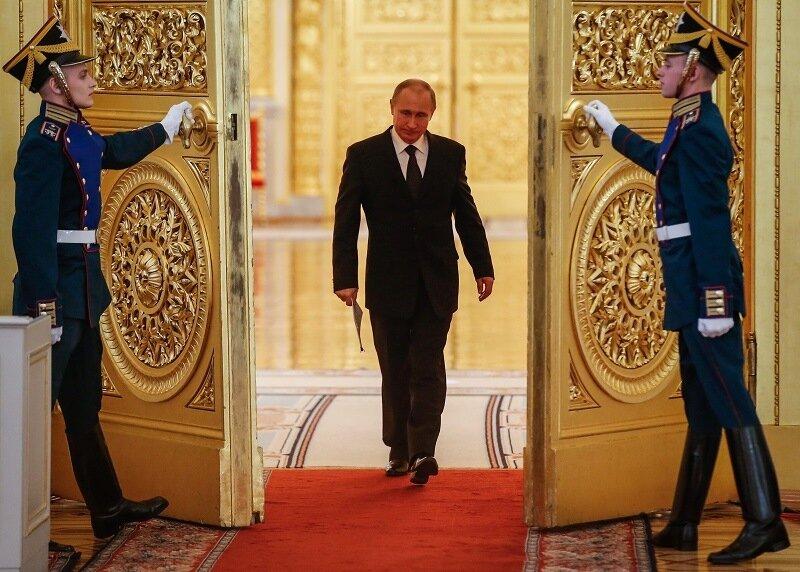 روسیه برای حذف سوئیفت آماده می شود