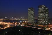 آیا بازگشت شرکت های خارجی به صلاح کشور است؟