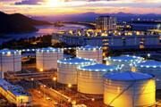 افزایش ۲  درصدی قیمت نفت در معاملات امروز