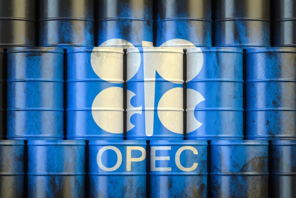کاهش ۱۶۰ میلیون بشکه ای ذخایر نفتی کشورهای توسعه یافته