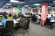 دروازه دانشبنیانی به روی شرکتهای خلاق گشوده شد