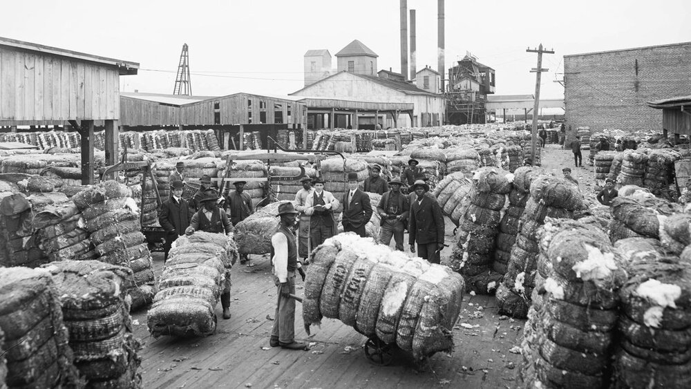 روز جهانی کارگر و یک واقعیت پنهان تاریخی