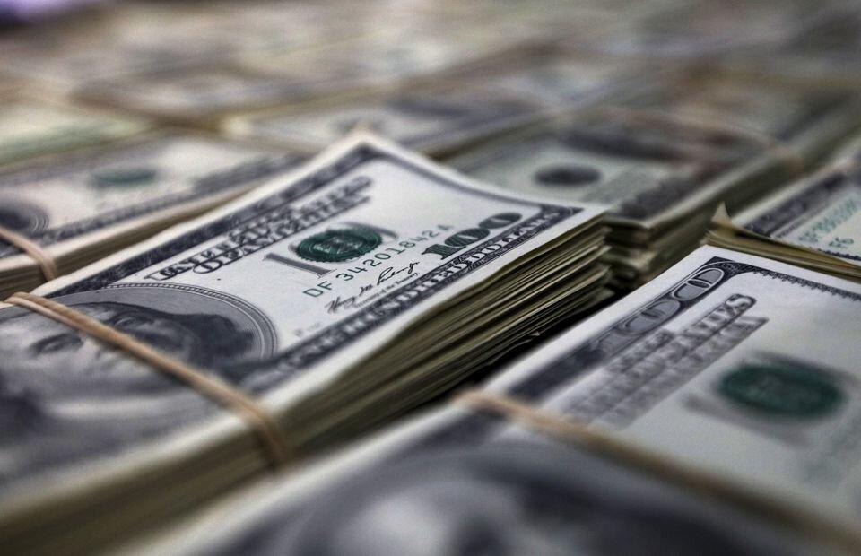 نرخ کنونی ارز فراتر از ارزش واقعی آن است