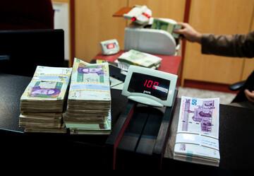 بانکها سود مرکب نمیگیرند