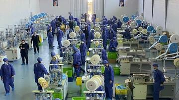 احیا و توسعه ۳۰۰ بنگاه اقتصادی در سال جاری