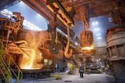 تراز تجاری مثبت ۴.۲ میلیارد دلاری بخش معدن در سال ۹۹