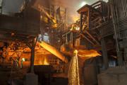 تورم تولید کننده صنعتی در سال ۹۹ ،  به ۲۰ درصد نزدیک شد