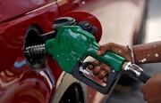 یارانه بنزین چالشی برای دولت ها