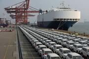 فاطمی امین: برنامهای برای واردات خودرو نداریم