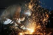 شناسایی و تامین نیازهای صنایع با کمک فعالان حوزه نانو