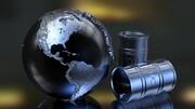 آمریکا و رتبه نخست تولید نفت در سال ۲۰۲۲