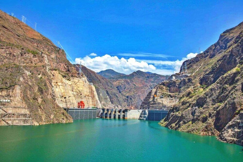 ورودی آب به سدهای تهران ۲۰ درصد کاهش داشته است
