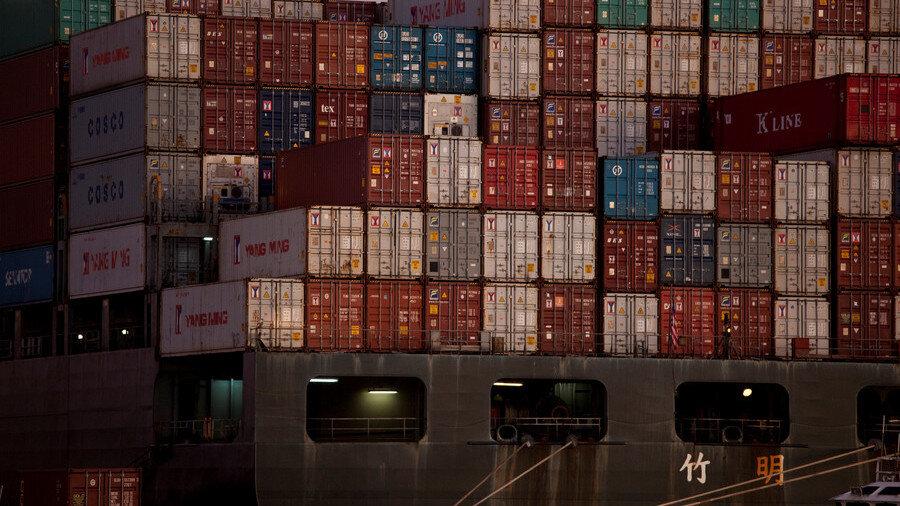 ۱۰.۷ میلیارد دلار صادرات غیرنفتی در ۳ ماه