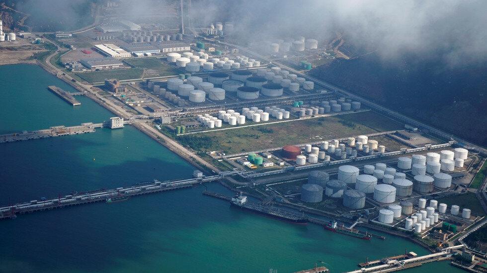 نفت در برابر نفس؛ شوک مصنوعی شرکای عرب به اقتصاد هند