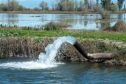 ۶۰ حلقه چاه آب غیرمجاز در تهران مسدود شد