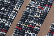 خرید و فروش خودروی گذرموقت یعنی قاچاق