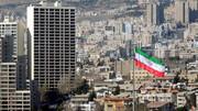 سرپرست بنیاد مسکن انقلاب اسلامی تعیین شد