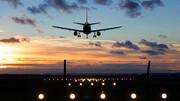 تعیین نرخ بلیت به شورای عالی هواپیمایی رفت