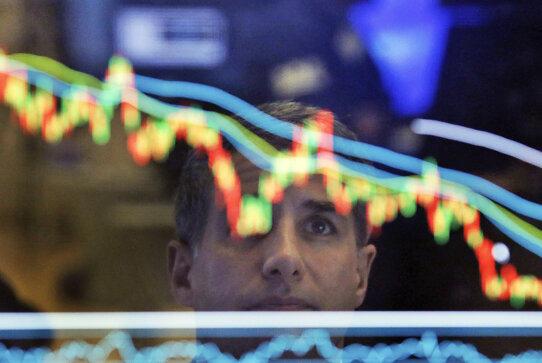 کارشناسان سرمایه: نقدینگی بورس به بازارهای موازی کوچ نکرده است