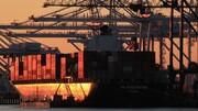 یک هزار میلیارد تومان مشوق صادراتی در بودجه ۱۴۰۰ تصویب شد