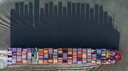 صادرات غیرنفتی ۸۰ درصد افزایش یافت