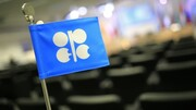 ایران بزودی به بازار نفت باز می گردد