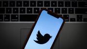 فعالیت آزمایشی «توییت گروهی» در توییتر