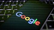 دسترسی نسخههای قدیمی اندروید به اپلیکیشنهای گوگل مسدود میشود