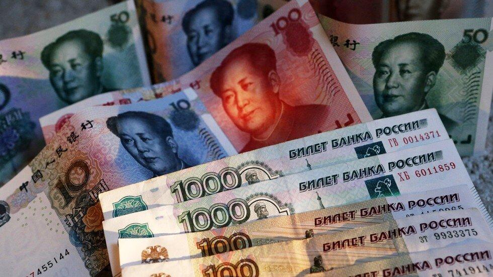 اعلام آمادگی چینی ها برای تامین منابع مالی پروژه های زیر ساختی