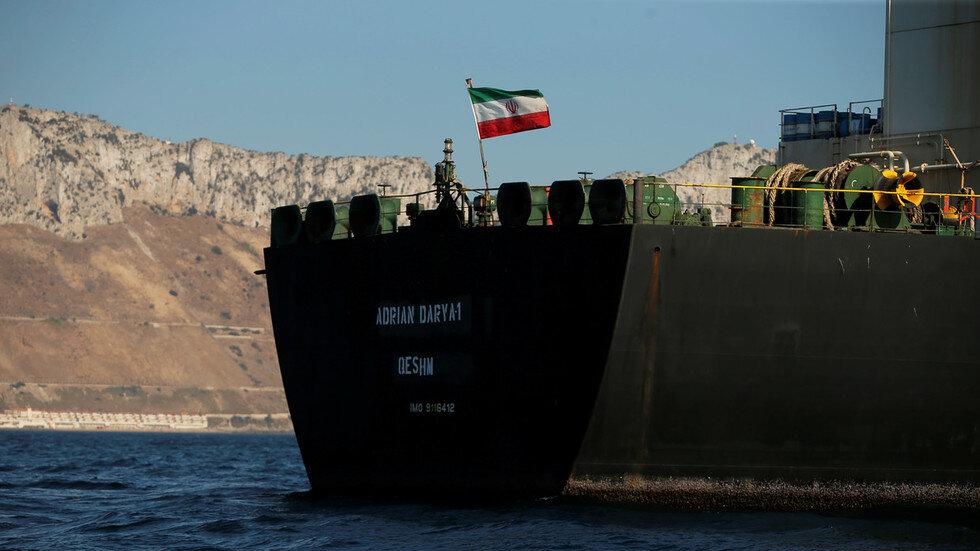 تولید نفت ایران ۳ ماه بعد از احیای برجام ۴ میلیون بشکه می شود