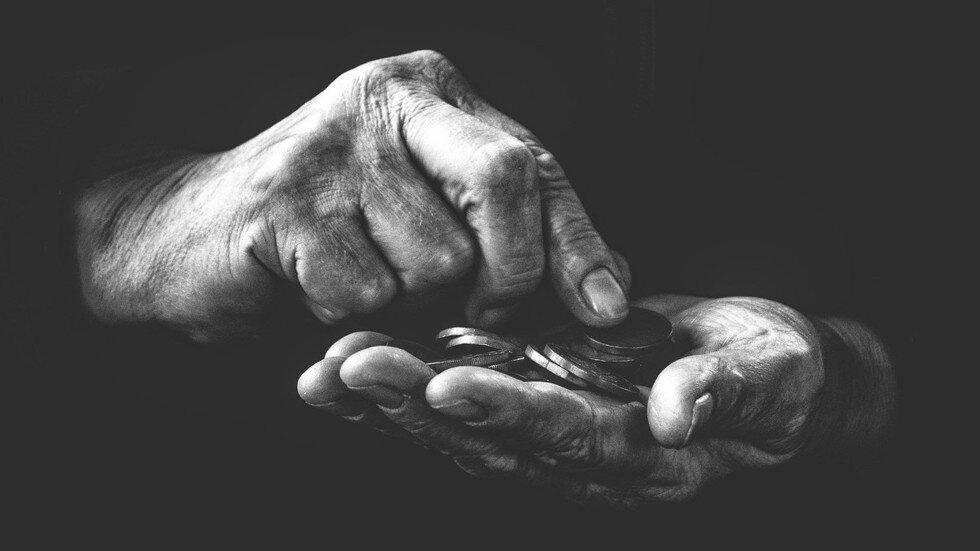 تشدید اختلاف طبقاتی و نابرابری درآمد
