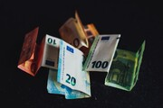 تسهیل پیمانهای پولی دوجانبه با رمزارز ملی