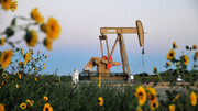 قیمت نفت به بیش از ۷۰ دلار می رسد
