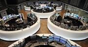 ۲ عامل سقوط سهام در شرق و غرب جهان