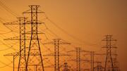 افزایش ۸ هزار مگاواتی برق نسبت به سال گذشته