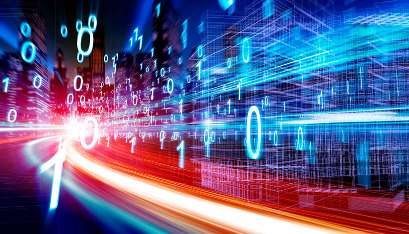 مزایای راهاندازی شبکه ملی اطلاعات چیست؟
