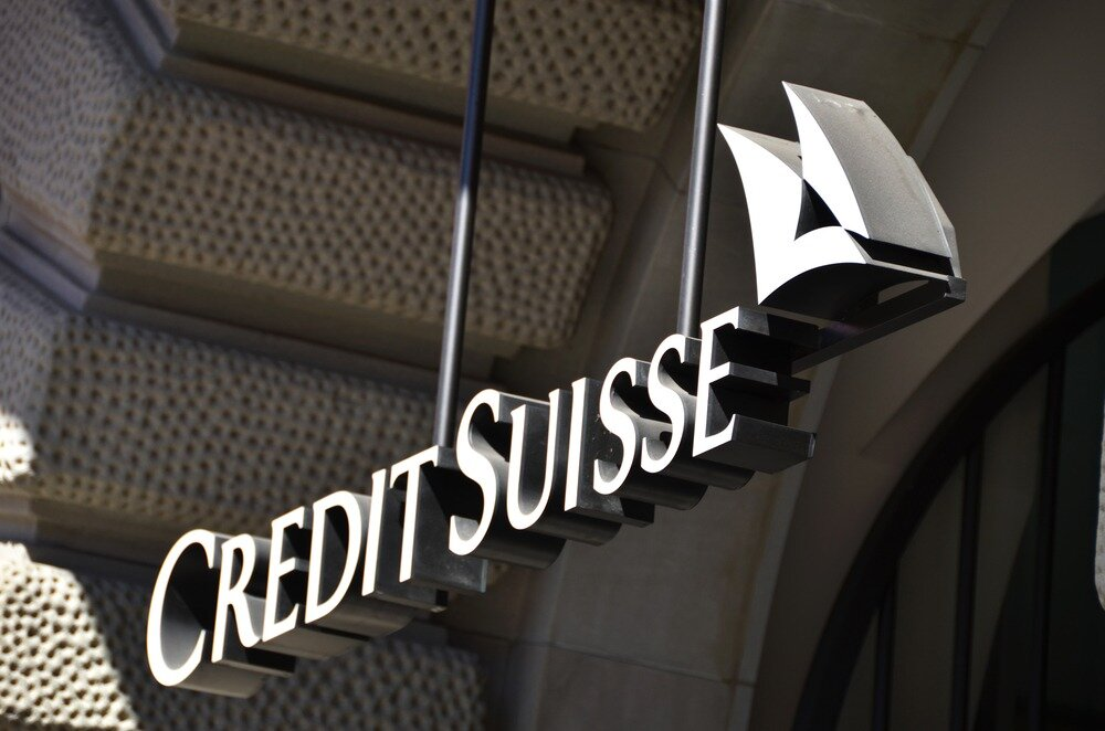 چهار رخدادی که بانکداری جهان را تکان داد