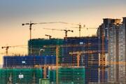 افزایش ۲۰ درصدی نهاده های ساختمانی در بهار ۱۴۰۰