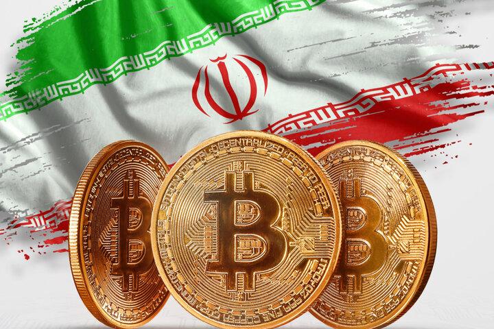 ورود ۱۲ میلیون ایرانی به بازار رمز ارز