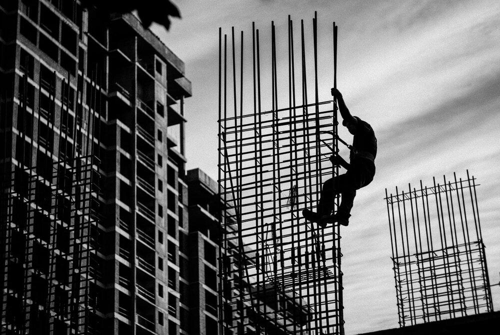 دستمزد کارگران در دههای پر تورم