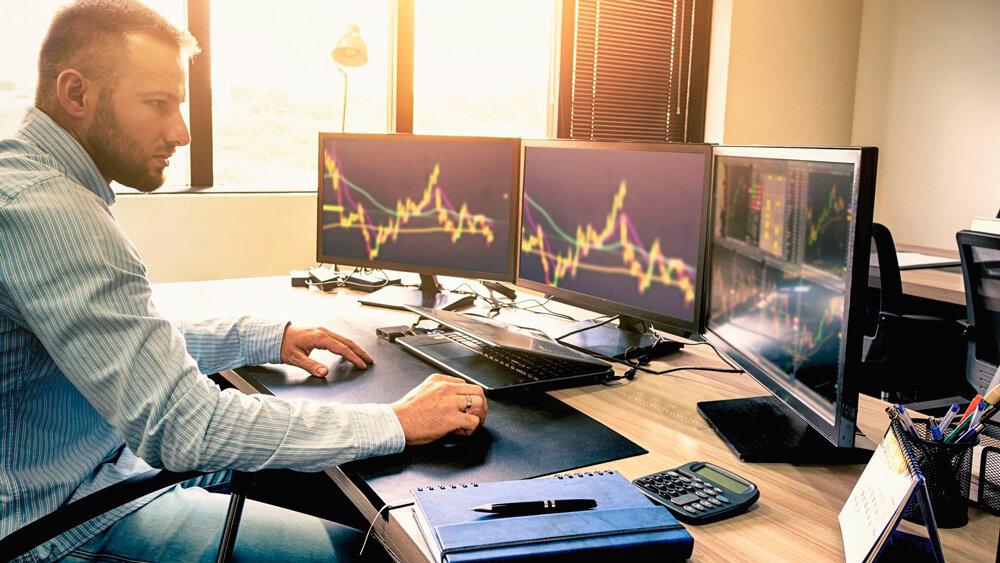 آنچه باید از بازار بورس بدانید